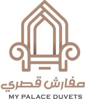 قصري السعودية