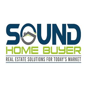 00.logo.Sound-Home-Buyer_Logo_V5-01