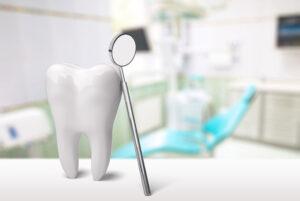Gill Family Dentistry 201201