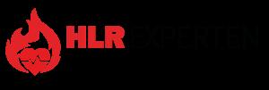 HLR-Experten-logo