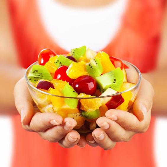Nutrition&WeightManagementCompanies1