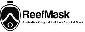 Reef Mask
