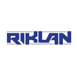 Riklan-Logo