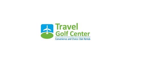 Travel Golf Center