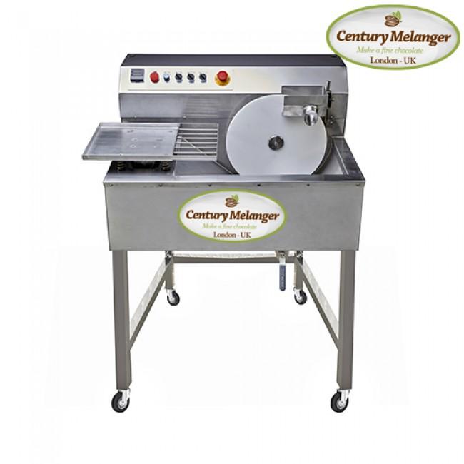 century melanger
