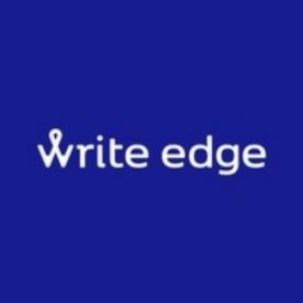 logo-write_edge