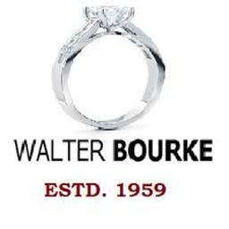 walter-bourke-jewellers