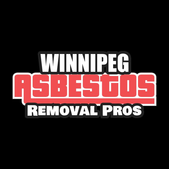 winnipeg-asbestos-logo