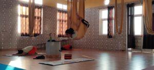 50-hours-aerial-yoga-training