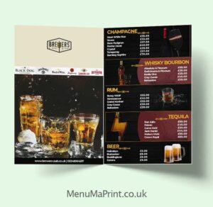 A3-Restaurant-menu-2