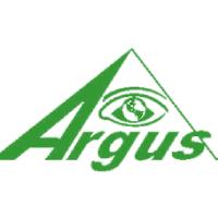 Argus Environmental Logo
