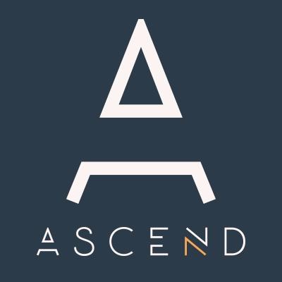 Ascend Studios