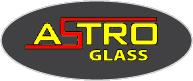 AstroGlass-Logo