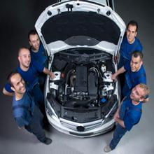 AutoRepairs&Services1