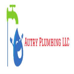 Autry Plumbing250