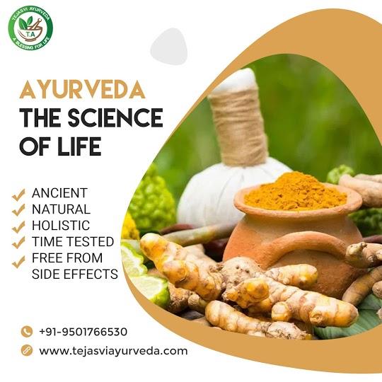 Ayurveda-Treatment-in-Chandigarh