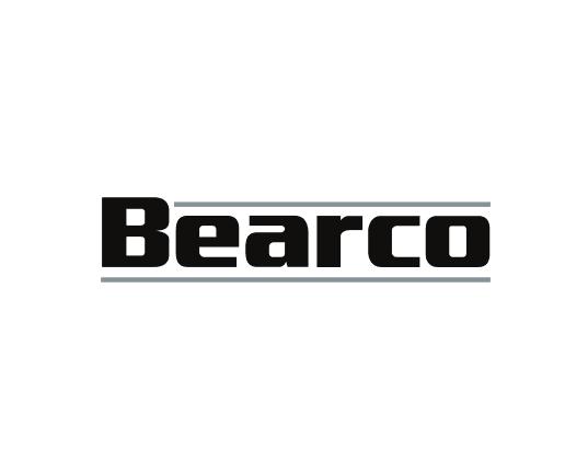 BearcoLogo-1 (1)