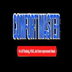 COMFORTMASTE1-1200w_250x250