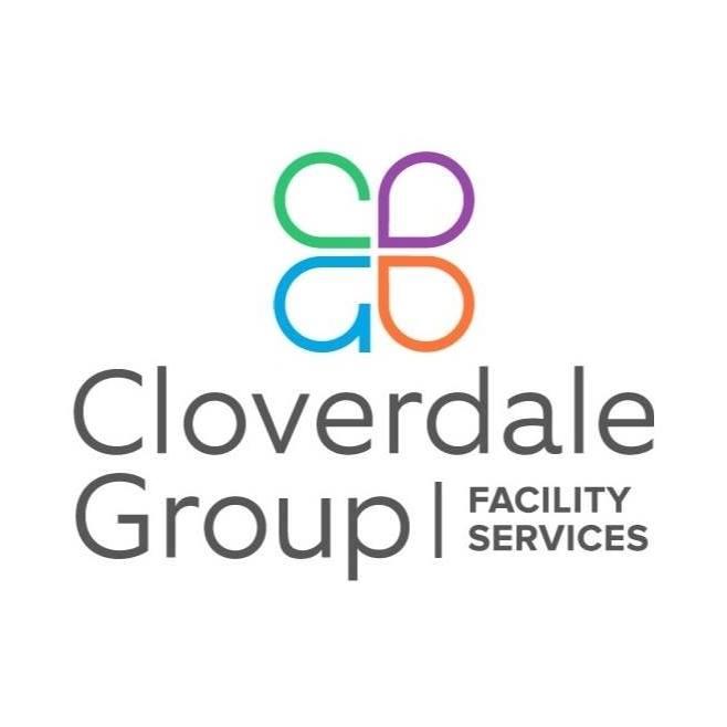 Cloverdale Group Logo