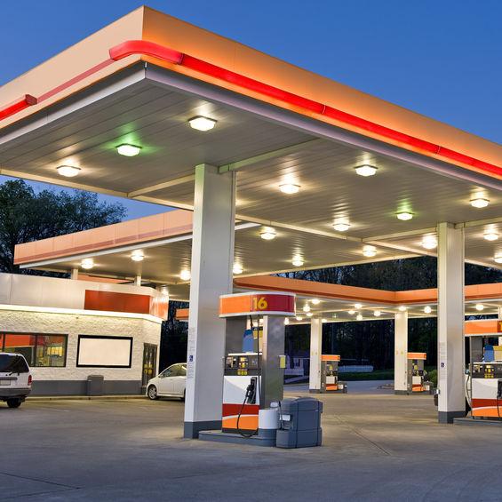 ConvenienceStores&GasStations1