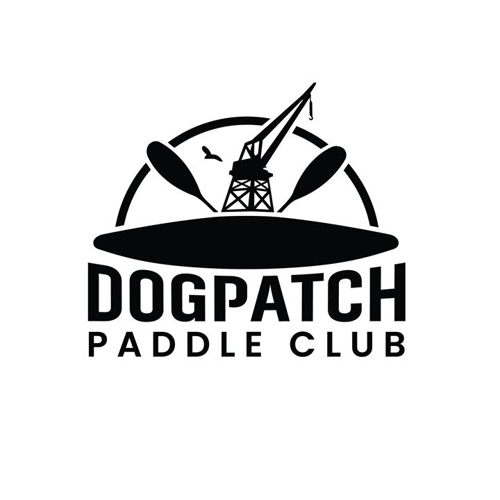 DogpatchPaddle-logo