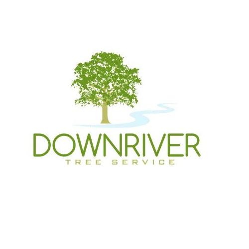 Downriver Tree Service