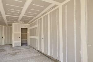 Drywall Ottawa 3 (1)