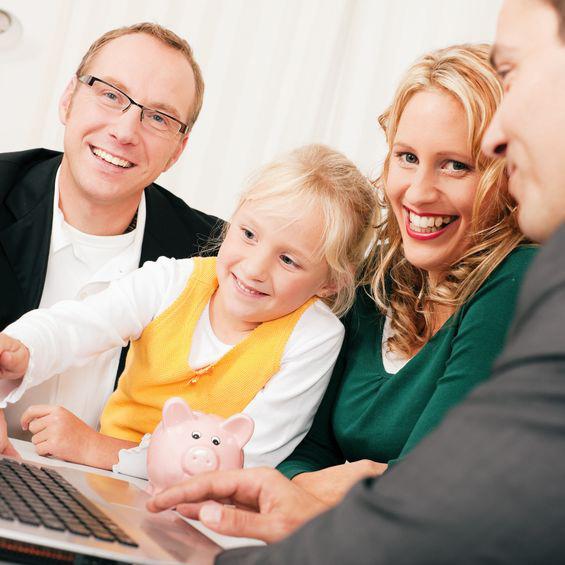 FinancialPlanningServices1