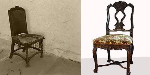 Furniture_Service_Kansas_City 2