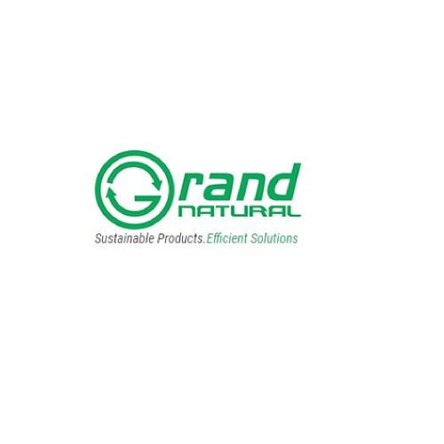 Grand Natural Inc Logo1