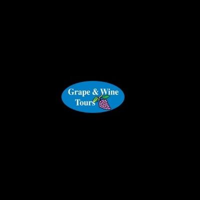 Grape and Wine Niagara Tours Inc.