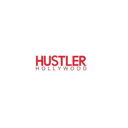 HUSTLER-0