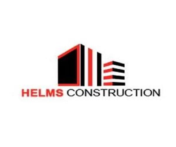 Helms Construction