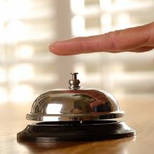HotelsAndResorts1