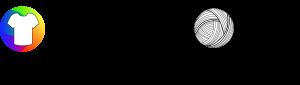 Iconique-300×85