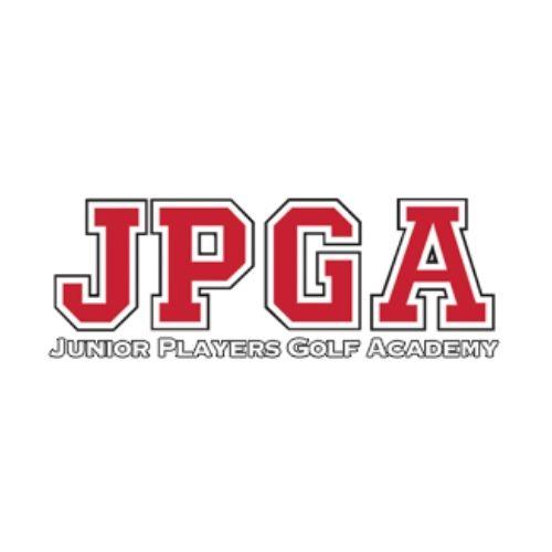JPGA logo