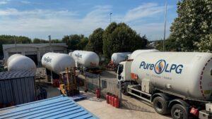 LPG_Tankers___Pure_LPG