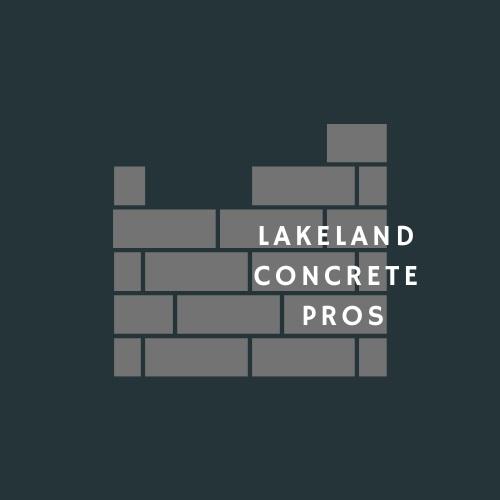 Lakeland Concrete Pros