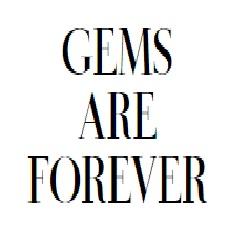 Logo jems