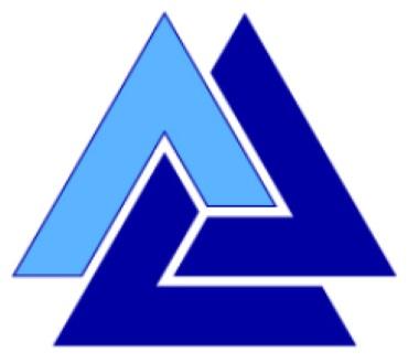 Low Definition Logo 2 – Lawyers