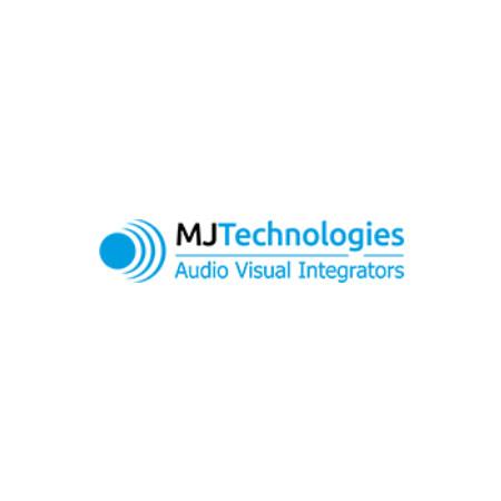 MJ Technologies-logo