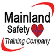 Mainland_Safety