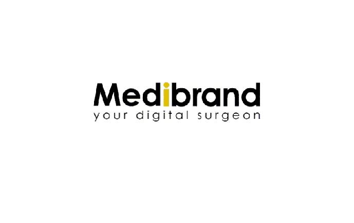 Medi logo36