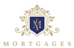 Michele Ellis   The Mortgage Studio   Custom Mortgage Options
