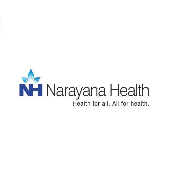 Narayana Multispecialty Clinic, Shimoga 4