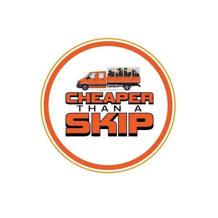 New-Cheaper-Than-A-Skip-Logo-Glasgow-0