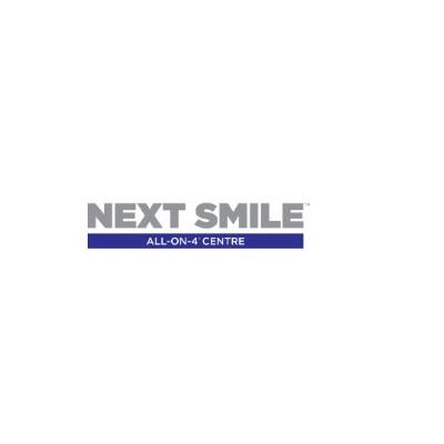 Next Smile