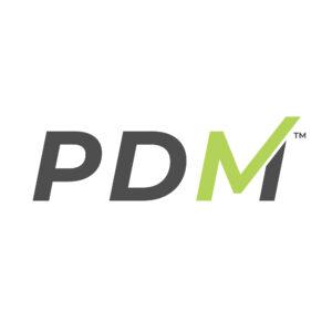 PDM-Profit-Dental-Marketing-square-logo copy
