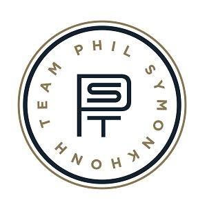 PST-Logo(300)