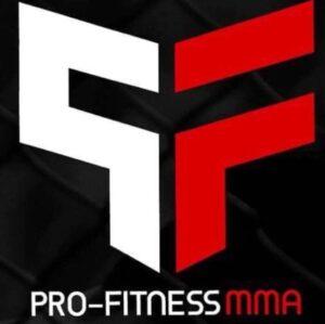 Pro Fitness